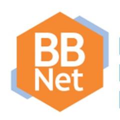 BBNet logo