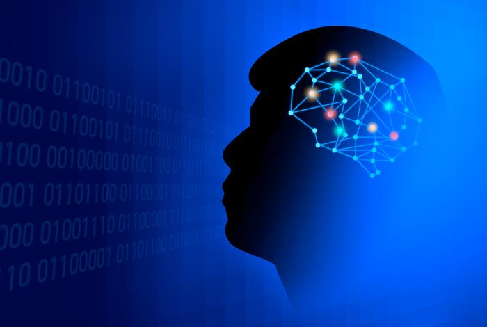 A 'digital head' helps diagnose traumatic brain injuries.