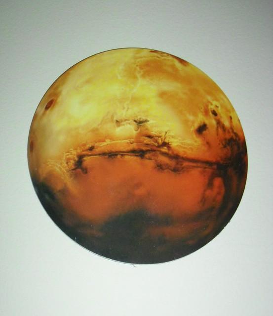 Mars- Weds-Feb- 17-2021-