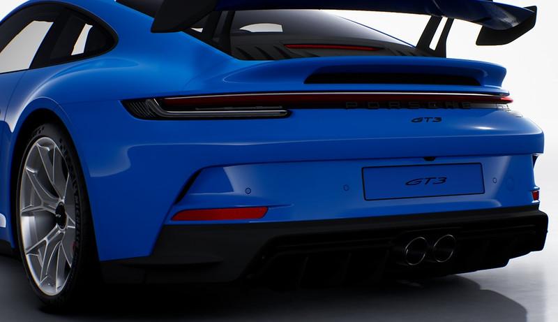 Porsche-911-GT3 (7)