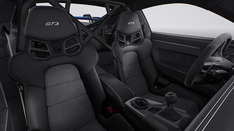 Porsche-911-GT3 (2)