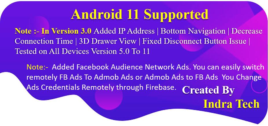 TOTO - VPN   VPN App   Facebook Ads   Admob Ads   Ads Manage Remotely   VPN    VPN Subscription Plan - 1