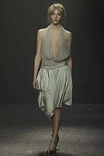 10-martine-sitbon-fall-2001