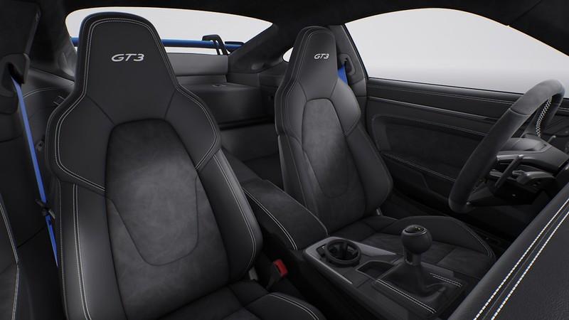 Porsche-911-GT3 (8)