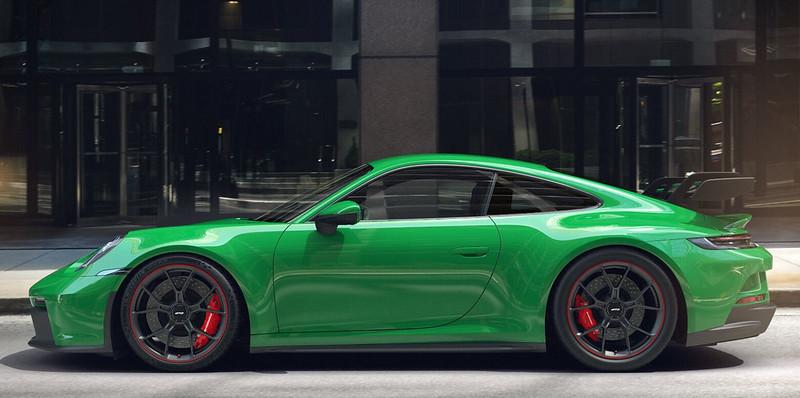 Porsche-911-GT3 (19)