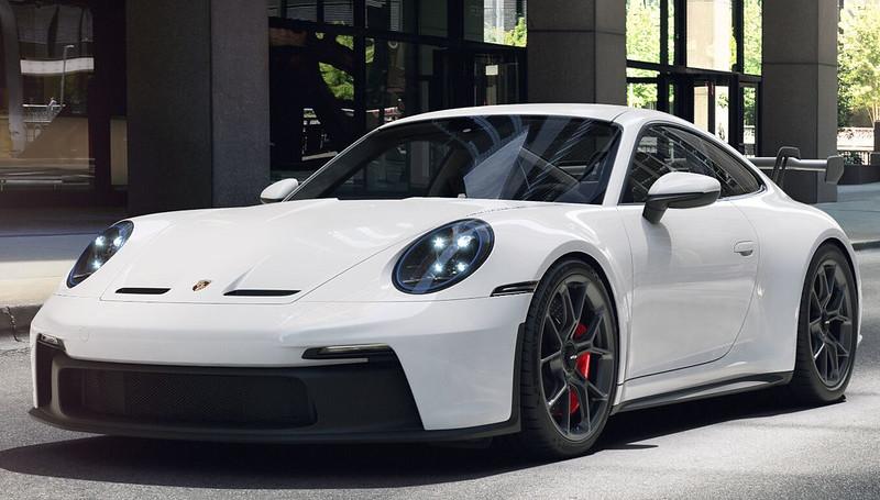 Porsche-911-GT3 (18)