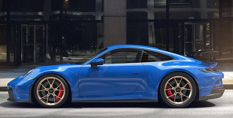 Porsche-911-GT3 (16)