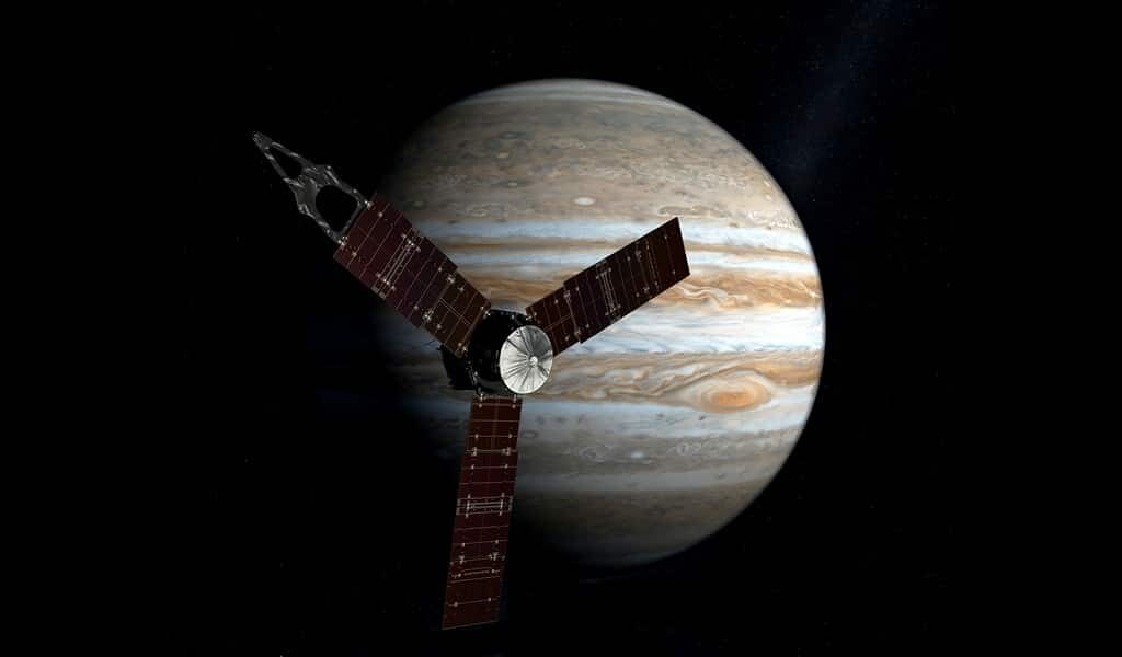 Juno-voit-une-météorite-dans-le-ciel-de-jupiter