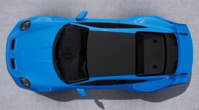 Porsche-911-GT3 (3)