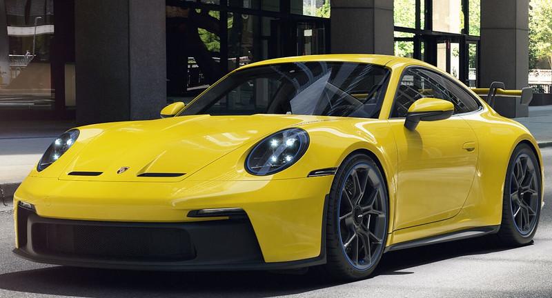 Porsche-911-GT3 (20)