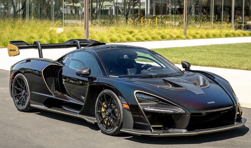 McLaren-Senna-Merlin (2)