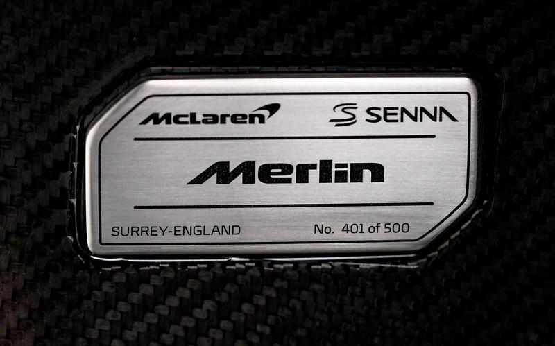 McLaren-Senna-Merlin (17)