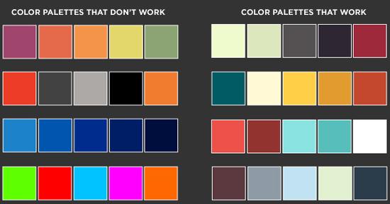 Refernsi Warna dari colourlovers.com