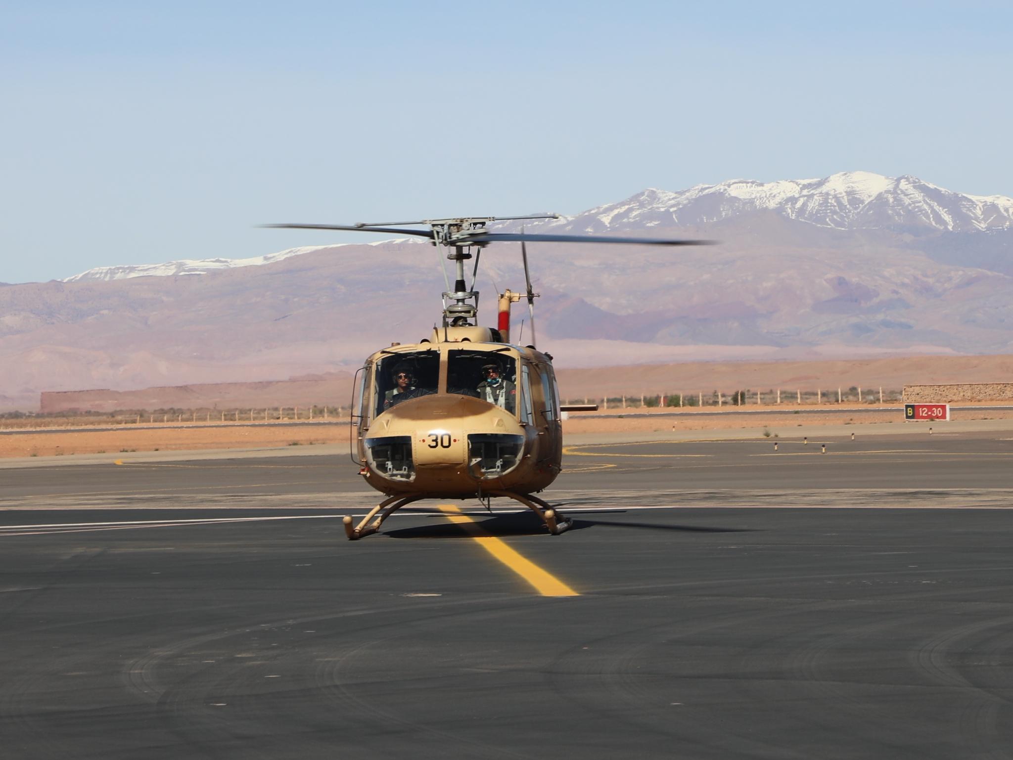 FRA: Photos d'hélicoptères - Page 17 50955132197_9aaf9df691_o_d