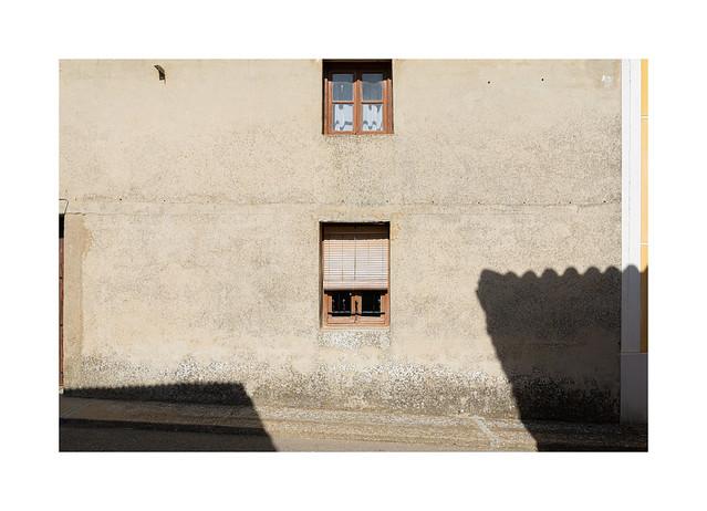 2621. El Camino