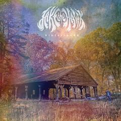 Album Review: jakethehawk - Hinterlands