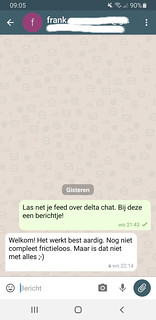 Screenshot_20210218-090559_Delta Chat | by TonZ