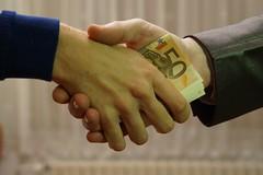 Nabídka půjčky mezi velmi vážným a velmi rychlým j - titulní fotka