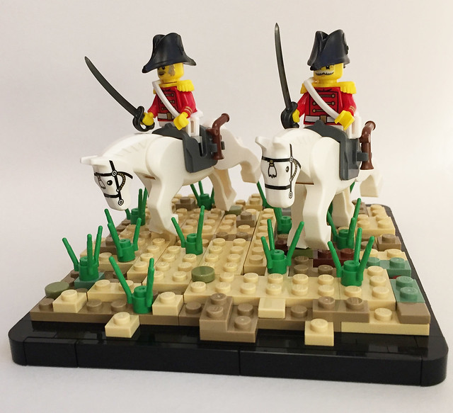 18th Regiment of Hussars