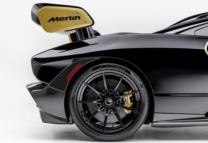 McLaren-Senna-Merlin (10)