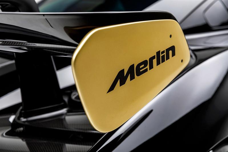McLaren-Senna-Merlin (9)