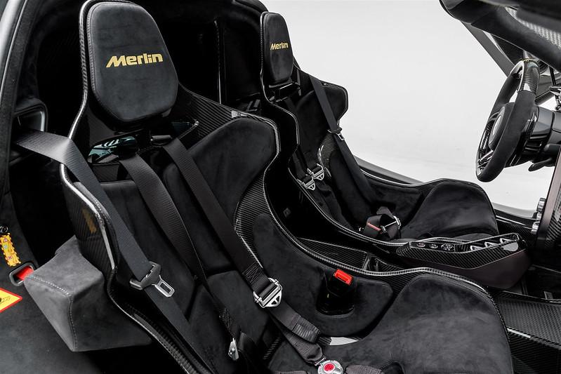McLaren-Senna-Merlin (11)
