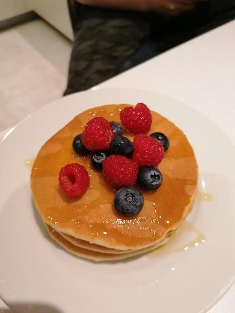 pancakeday02