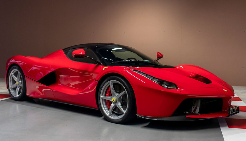 Sebastian-Vettel-Ferrari (1)