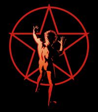 _Starman__emblem_(Rush__2112__album)
