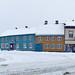 Pano, The Old Town (Gamlebyen) - Fredrikstad