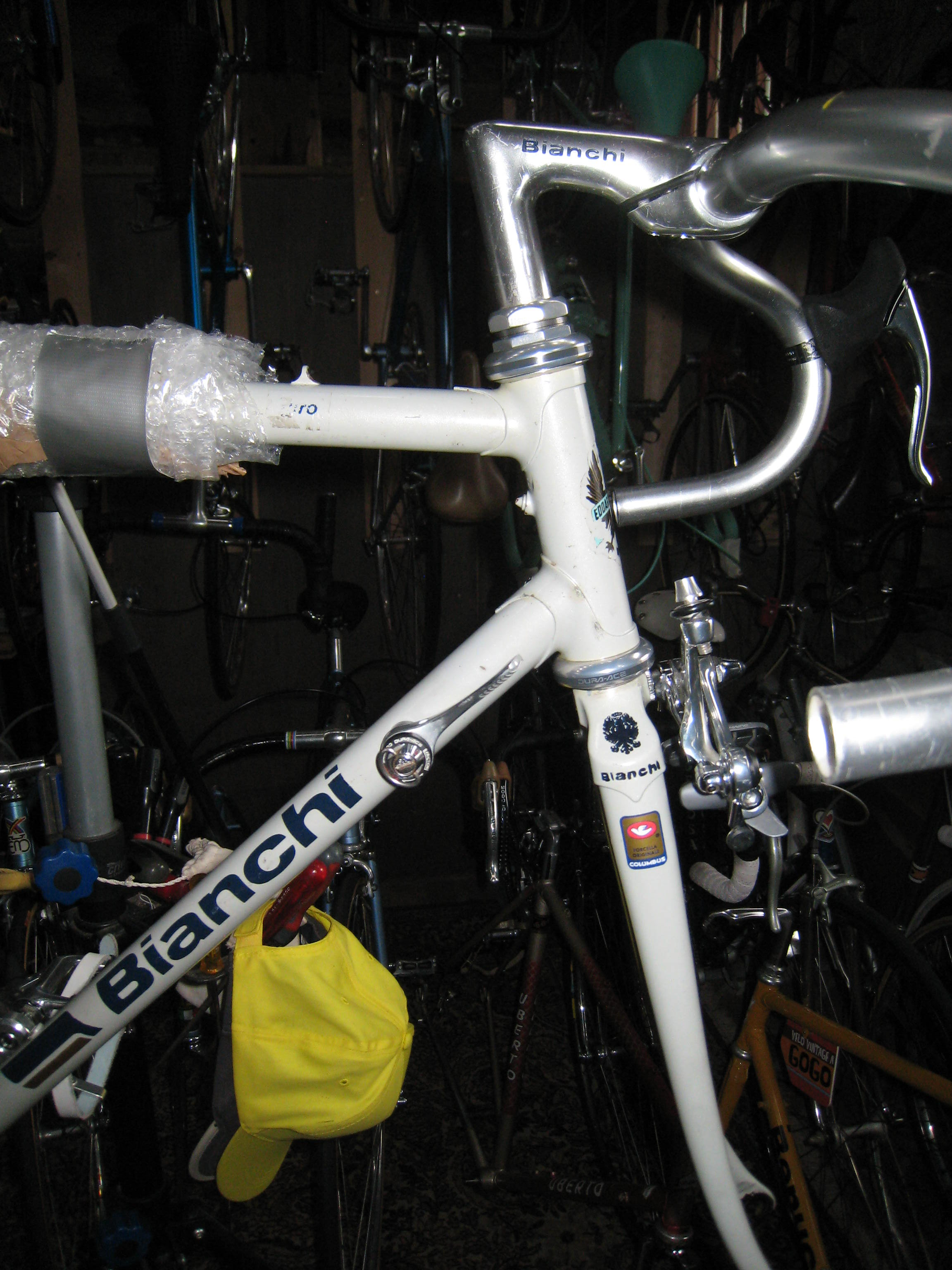 Bianchi specialissima GIRO 50956124386_f8e21b6a9a_3k