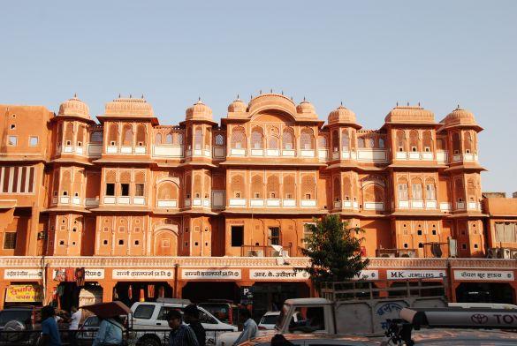 DSC_2712IndiaRajasthanJaipur