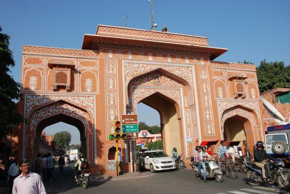 DSC_2702IndiaRajasthanJaipur