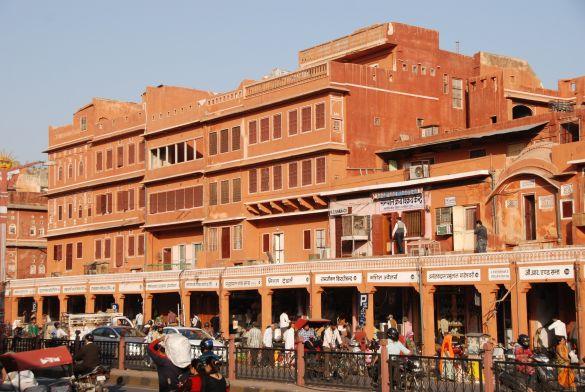 DSC_2707IndiaRajasthanJaipur