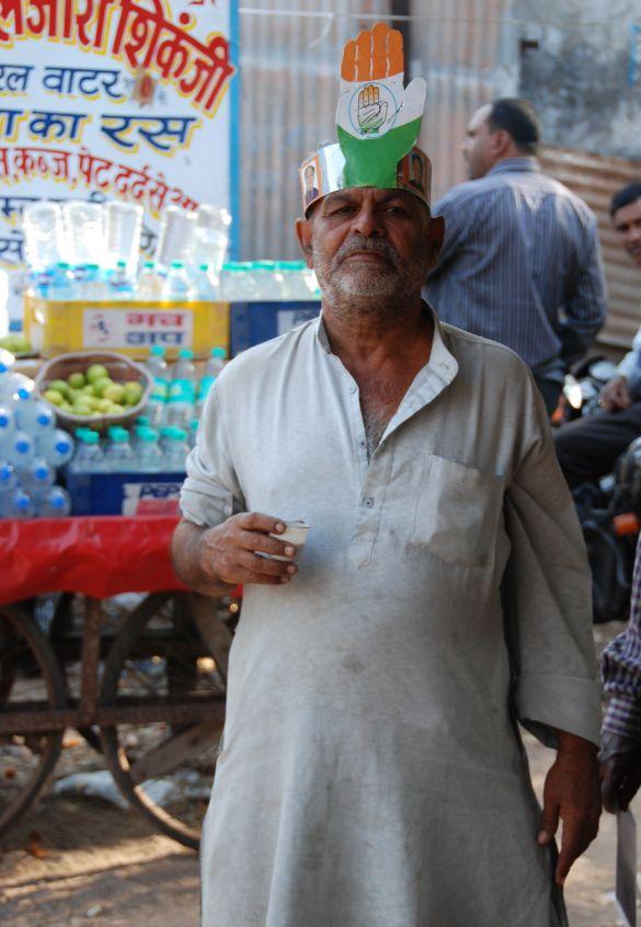 DSC_2704IndiaRajasthanJaipur