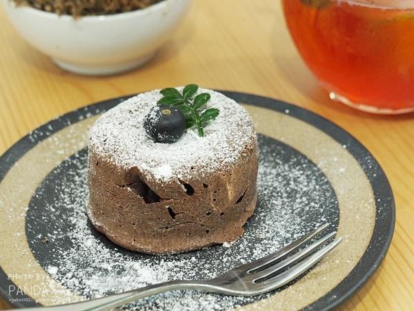 森凝 MORI 甜點輕食 (19)