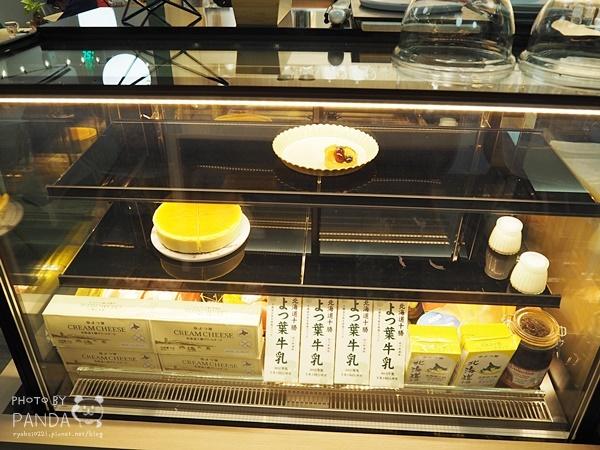 森凝 MORI 甜點輕食 (4)