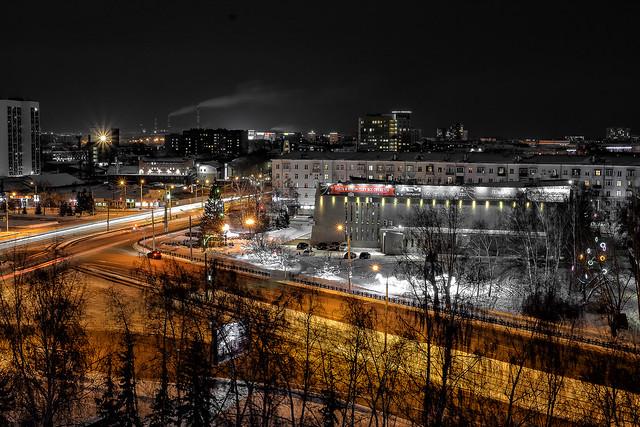 Barnaul (1from40)