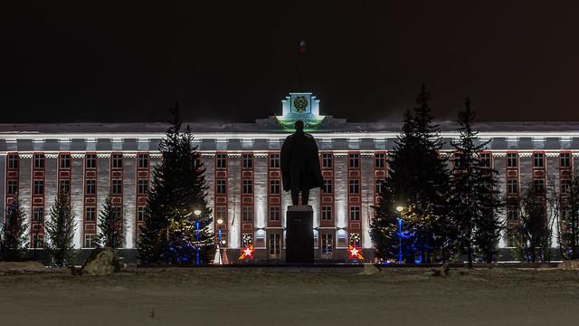 Barnaul (35from40)