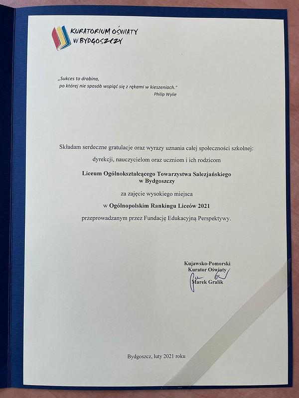 IMG-20210218-WA0001
