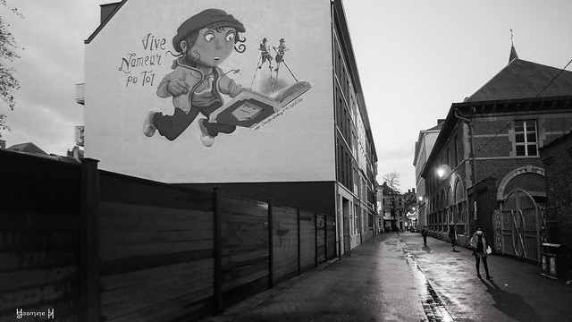 Namur - 9433