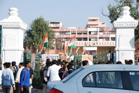 DSC_2703IndiaRajasthanJaipur