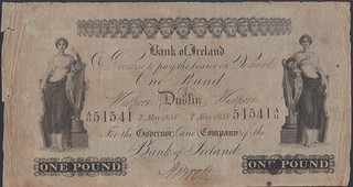 Lot 175 - Dublin | by Numismatic Bibliomania Society