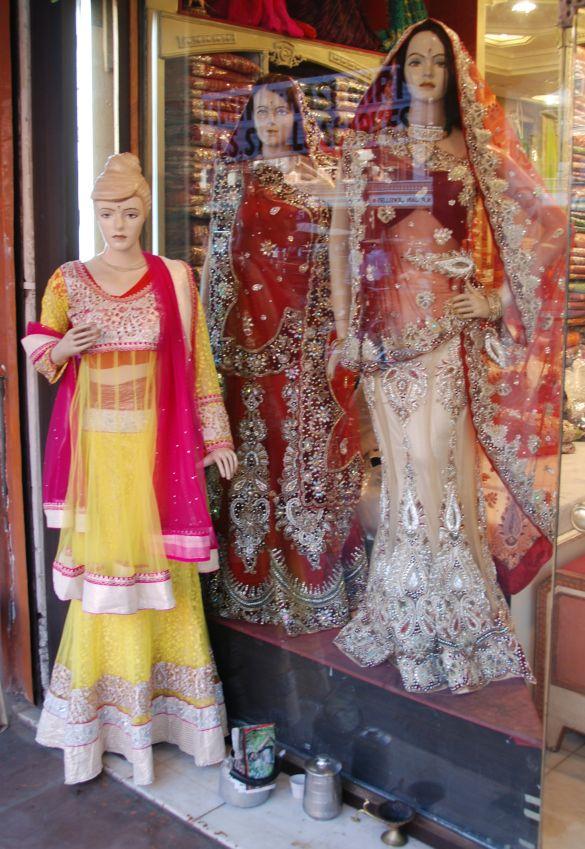 DSC_2716IndiaRajasthanJaipur