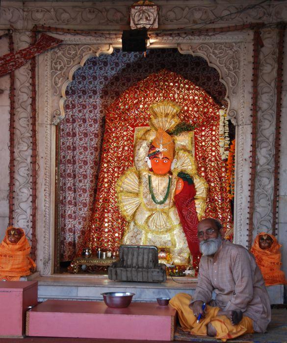 DSC_2706IndiaRajasthanJaipur