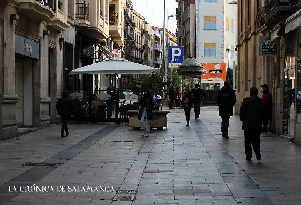 Calle_Azafranal-(17)