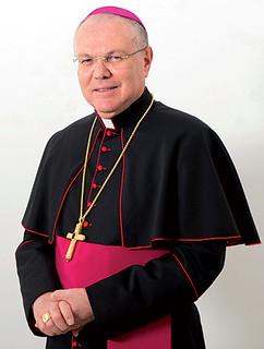 vescovo favale