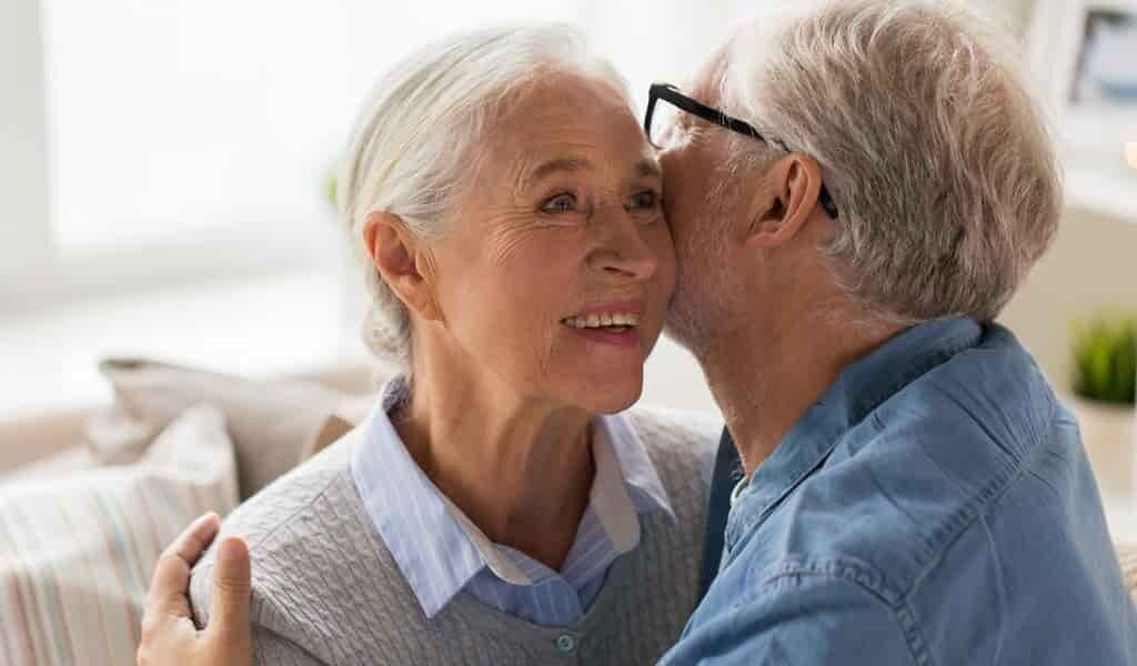 le-microbiome-intestinal-pour-vieillir-en-bonne-santé