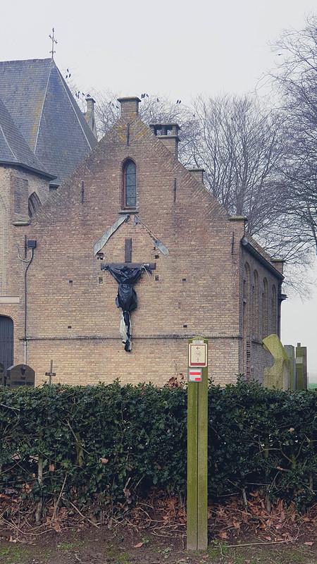 De Christo van Gijverinkhove