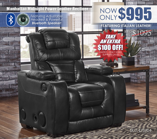 Manhattan_Black_Recliner_L73904_2021Update